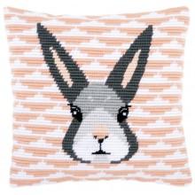 PN-0158278 Кролик. Vervaco. Наборы для гобеленовой вышивки.