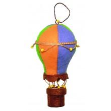 В-191 Воздушный шар. Чарівна Мить. Наборы для моделирования из фетра.