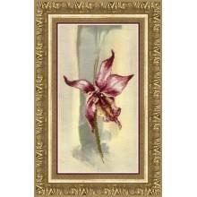 РК-111 Лиловая орхидея. Чарівна Мить. Наборы для вышивания крестиком.